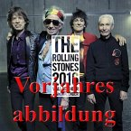 The Rolling Stones 2017