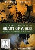 Heart of a Dog - Was siehst du, wenn du die Augen schließt? OmU