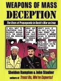 Weapons of Mass Deception (eBook, ePUB)