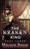 The Kraken King Part III (eBook, ePUB)