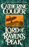 Lord of Raven's Peak (eBook, ePUB)