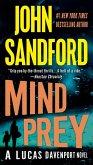 Mind Prey (eBook, ePUB)