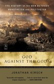 God Against the Gods (eBook, ePUB)