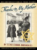 Thanks to My Mother (eBook, ePUB)