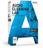 Audio Cleaning Lab 2017
