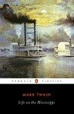 Life on the Mississippi (eBook, ePUB)