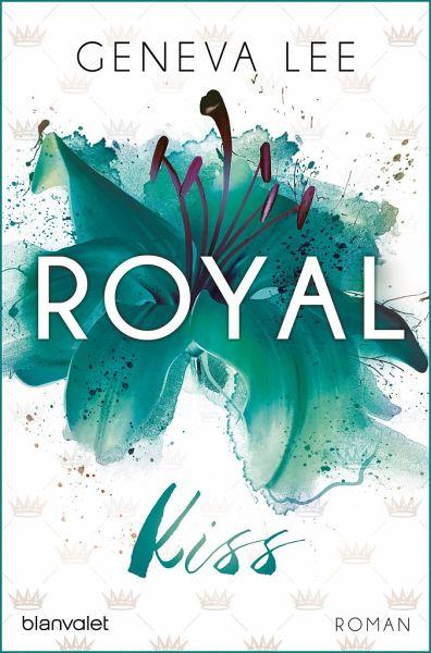 Royal BГјcher Reihenfolge