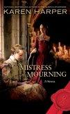 Mistress of Mourning (eBook, ePUB)