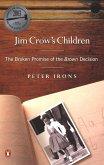 Jim Crow's Children (eBook, ePUB)