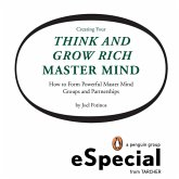 Creating Your Think and Grow Rich Master Mind (eBook, ePUB)