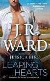 Leaping Hearts (eBook, ePUB)