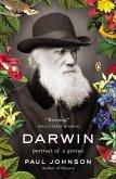 Darwin (eBook, ePUB)