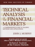 Technical Analysis of the Financial Markets (eBook, ePUB)