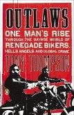 Outlaws (eBook, ePUB)