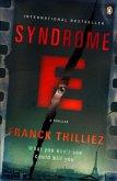 Syndrome E (eBook, ePUB)