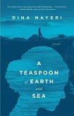 A Teaspoon of Earth and Sea (eBook, ePUB)