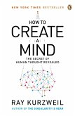 How to Create a Mind (eBook, ePUB)