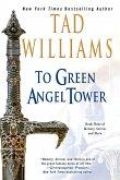 To Green Angel Tower (eBook, ePUB)