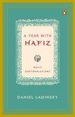 A Year with Hafiz (eBook, ePUB)