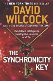 The Synchronicity Key (eBook, ePUB)