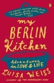 My Berlin Kitchen (eBook, ePUB)
