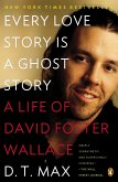 Every Love Story Is a Ghost Story (eBook, ePUB)