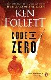 Code to Zero (eBook, ePUB)