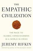 The Empathic Civilization (eBook, ePUB)
