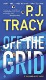 Off the Grid (eBook, ePUB)