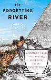 The Forgetting River (eBook, ePUB)