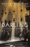 Darling (eBook, ePUB)
