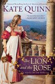 The Lion and the Rose (eBook, ePUB)