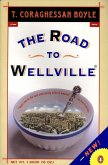 The Road to Wellville (eBook, ePUB)