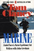 Marine (eBook, ePUB)
