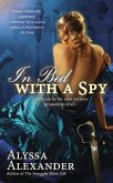 In Bed with a Spy (eBook, ePUB)