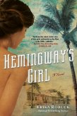 Hemingway's Girl (eBook, ePUB)