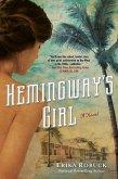 Hemingway's Girl (eBook, ePUB)