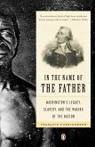 In the Name of the Father (eBook, ePUB)