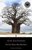 The Tree Where Man Was Born (eBook, ePUB)