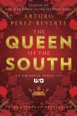 Queen of the South (eBook, ePUB)