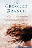 The Crooked Branch (eBook, ePUB)
