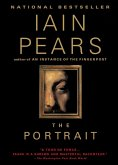 The Portrait (eBook, ePUB)