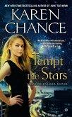Tempt the Stars (eBook, ePUB)