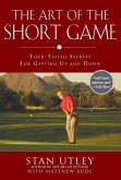 The Art of the Short Game (eBook, ePUB)
