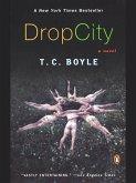 Drop City (eBook, ePUB)