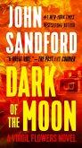 Dark of the Moon (eBook, ePUB)