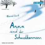 Anna und der Schwalbenmann (MP3-Download)