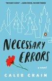 Necessary Errors (eBook, ePUB)