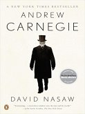 Andrew Carnegie (eBook, ePUB)
