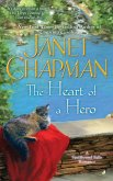 The Heart of a Hero (eBook, ePUB)